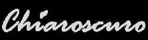 株式会社キアロスクーロ撮影事務所のロゴ