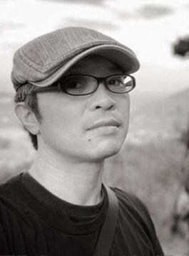 株式会社キアロスクーロ撮影事務所|メンバー|早坂伸 Shin Hayasaka