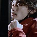 株式会社キアロスクーロ撮影事務所|メンバー|オカザキタカユキ Takayuki Okazaki