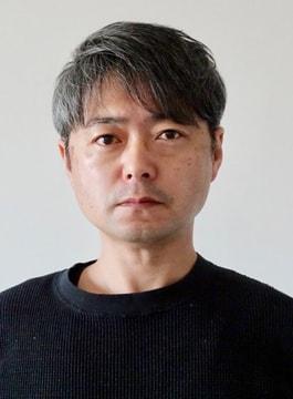 株式会社キアロスクーロ撮影事務所|メンバー|鈴木 - yasuyuki suzuki