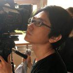 株式会社キアロスクーロ撮影事務所|メンバー|吉田淳志 Atsushi Yoshida