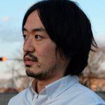 株式会社キアロスクーロ撮影事務所|メンバー|児島 - yusuke kojima